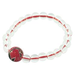 12115 kyoto bracelet red 2