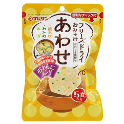 12137 instant awase miso