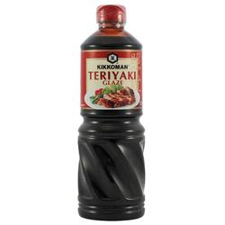 12176 kikkoman teriyaki glaze