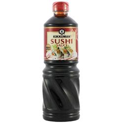 12177 kikkoman sushi sauce