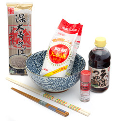 12484 tempura soba starter kit