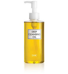 Deep cleansing oil 200 ml