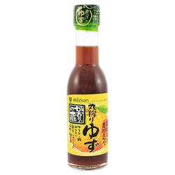 12551 mizkan yuzu ponzu