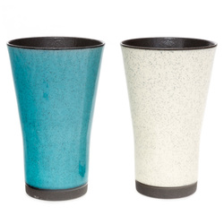 12293 ceramic tall cup set main