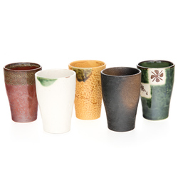 12306 ceramic cup set main