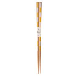 12323 wooden chopsticks