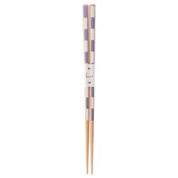 12324 wooden chopsticks