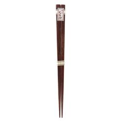 12365 walnut chopsticks