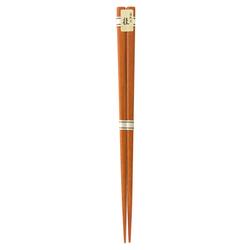 12289 wooden chopsticks judas katsura tree