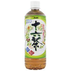 1959 asahi 16 blend tea