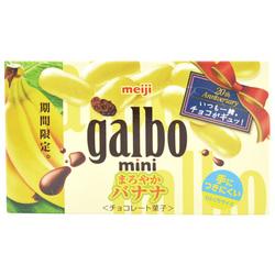 12656 meiji galbo banana bi