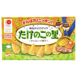 12658 meiji mango biscuits
