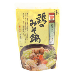 12690 masuyamiso chicken nabe stock