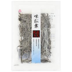12719 sanpoan seasoned kombu kelp