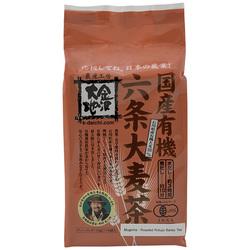 12720 kanazawa daichi mugicha barley teabags