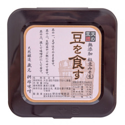 12787 noda miso company additive free raw granular miso