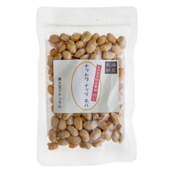 12783 mandm dried fermented soy bean