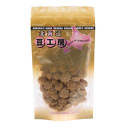 12781 yamatou hokkaido sunflower seed white sesame snacks