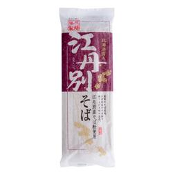 12805 fujiwara seimen etanbetsu soba