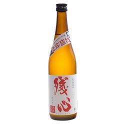 12810 ochiai brewery zanshin junmai rice shochu