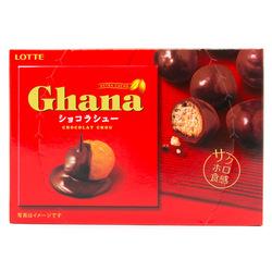 12824 lotte ghana chocolat chou