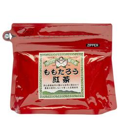 12875 kotobukien momotaro black tea