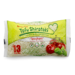 4176 house foods low calorie tofu shirataki spaghetti