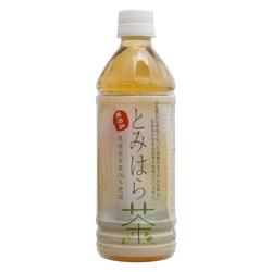 12878 tomihara tea project additive free tomihara green tea