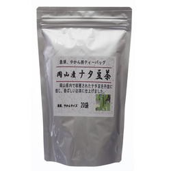 12879 kotobukien sword bean tea teabags