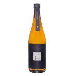 12880 ochishu brewery taisho no tsuru rising junmai sake