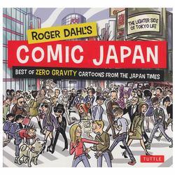 12923 roger dahls comic japan