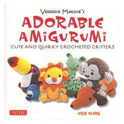 12927 adorable amigurumi