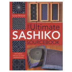 12936 the ultimate sashiki source