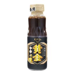 936 ebara yakiniku medium hot barbeque sauce