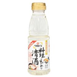 3599 takara cooking sake