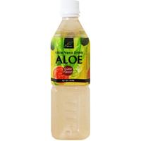 Fremo Guava Aloe Vera Drink