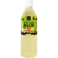 Fremo Coconut Aloe Vera Drink