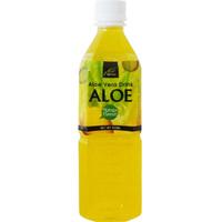 Fremo Mango Aloe Vera Drink