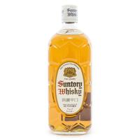 Suntory Fine Quality Suntory Whisky