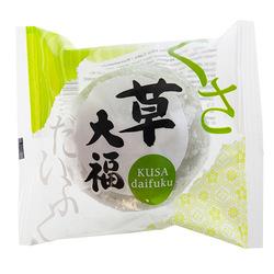 Kusa daifuku