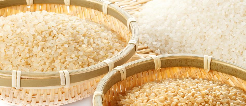Milling rice 970 420