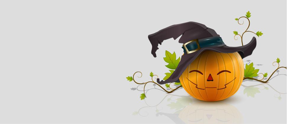 Halloween 2016 970 420 %281%29
