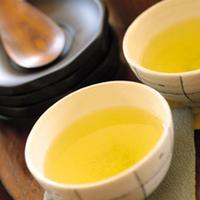 Tea sub 200 200