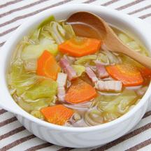 Marukome soup cropped