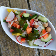 Japanese bean salad edited