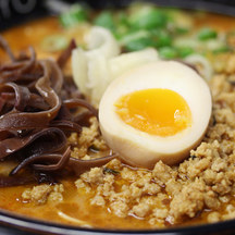 553 nitamago ramen eggs
