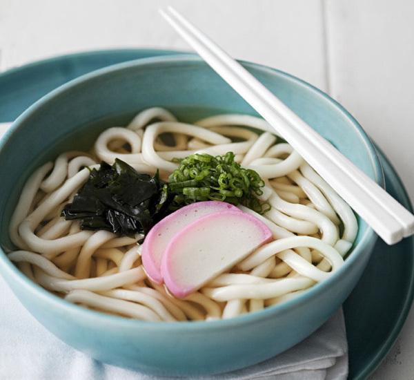 733-udon-noodles.jpg?1469573268