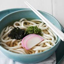 733 udon noodles